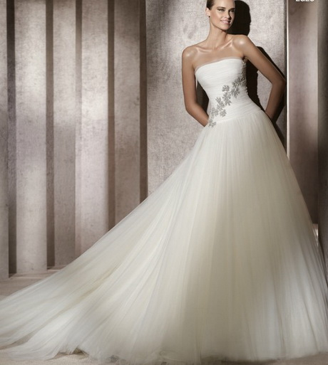 best wedding dress designers wedding dress