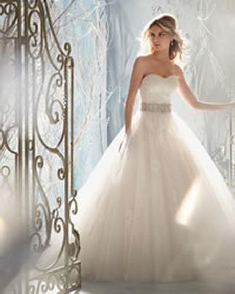 Best wedding dress designers wedding dress