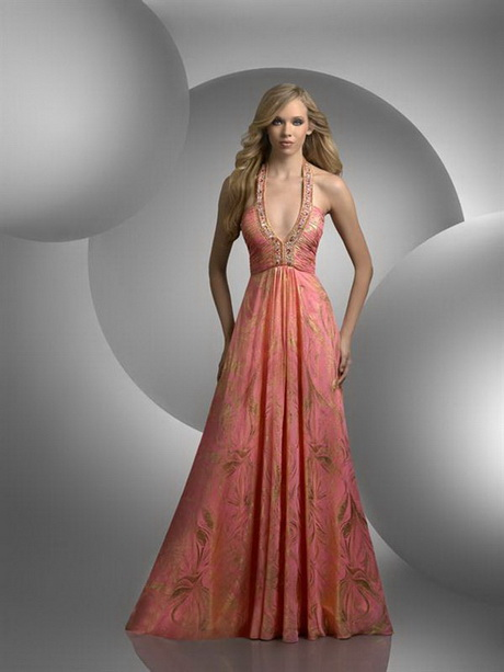 Cool Maxi Dress For Wedding Guest 2014 For Women  NationTrendzCom