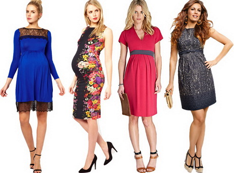 Search for best wedding guest dresses for fall