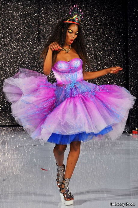 Betsey Johnson Prom Dresses on Mercedes Benz Silver Spring