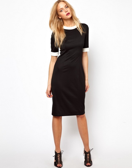 Looking for wholesale bulk discount black and white collar dress cheap online drop shipping? mediacrucialxa.cf offers a large selection of discount cheap black and white collar dress at a fraction of the retail price.