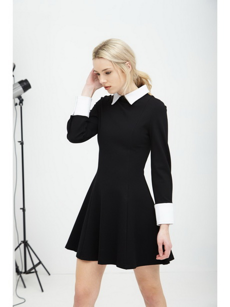 Find a great selection of little black dresses at dnxvvyut.ml Shop for pleated, jersey & draped styles & more from top brands. Free shipping & returns. Skip navigation. Give the card that gives! Sleeveless Short Sleeve 3/4 Sleeve Long Sleeve. Show Neckline.