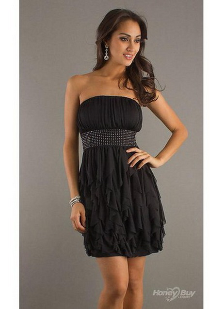 Casual Dresses Feel as great as you look and shop Forever 21 for your next favorite T-shirt dress, shift dress, overall dress, jersey dress & more! Related Searches.