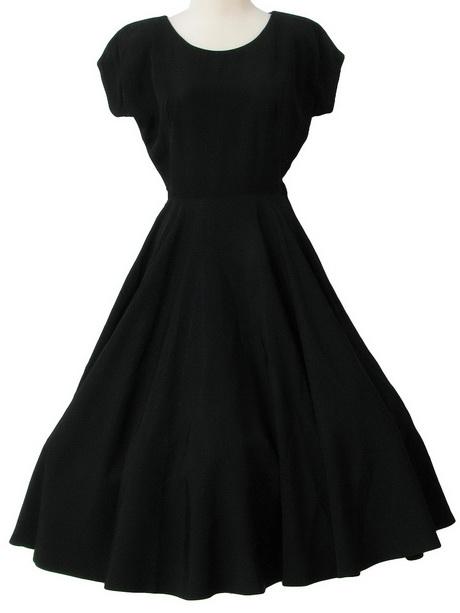 Graduation Dresses For Juniors