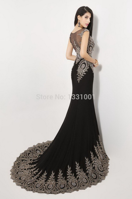 Oct 05, · Black Friday Evening Dresses Black Friday is a grand shopping holiday not to be missed because you will find many cheap items with high quality. Now Tbdress Black Friday evening dresses deals provide you many gorgeous evening dresses, including various style and color.