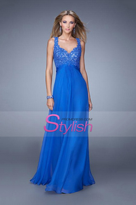 Prom dresses sale black friday eligent prom dresses for Black friday wedding dresses