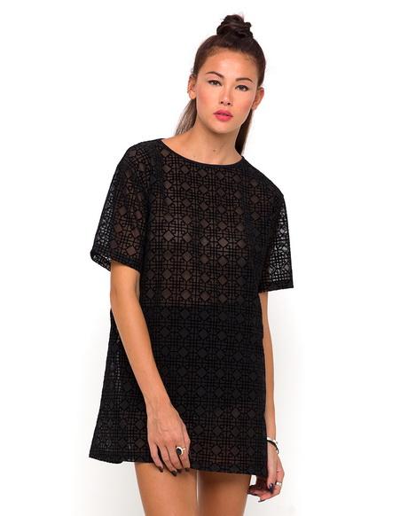 Shift Dresses  ModCloth
