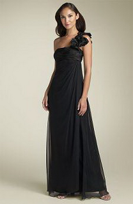 Excellent  Best Black Tie Dresses For Formal Events  Watchfreak Women Fashions