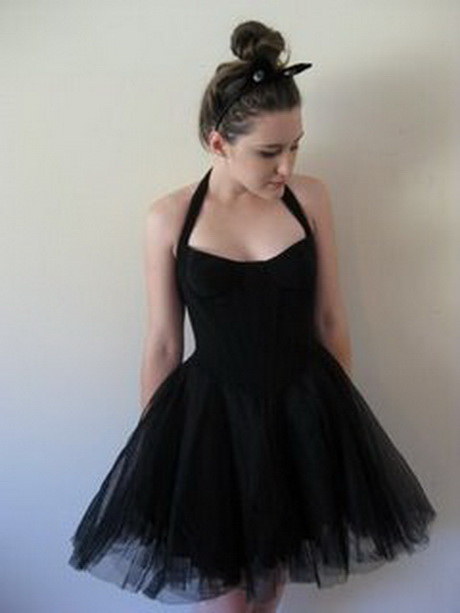 Find great deals on eBay for black tutu dress. Shop with confidence.