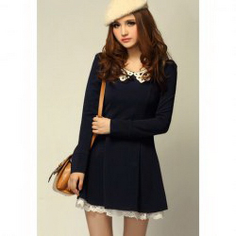 Amazing  Cute Dressin Dresses From Women39s Clothing Amp Accessories On