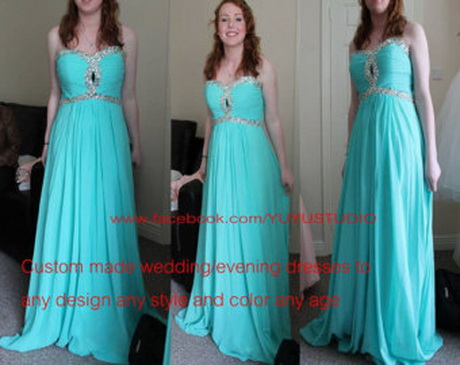 dresses on pinterest deb dresses homecoming dresses and deb shops