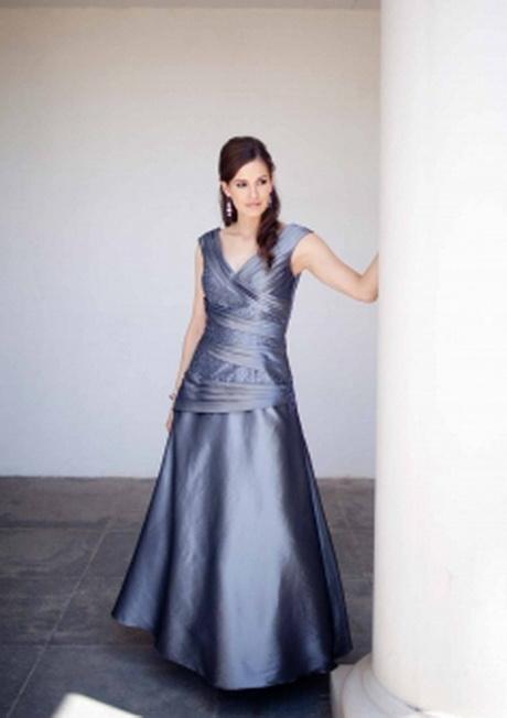 Designer dresses for wedding guests for Wedding guest designer dresses