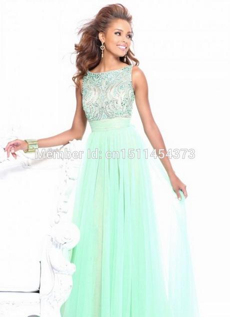 Prom Dresses Dillards Sale 84