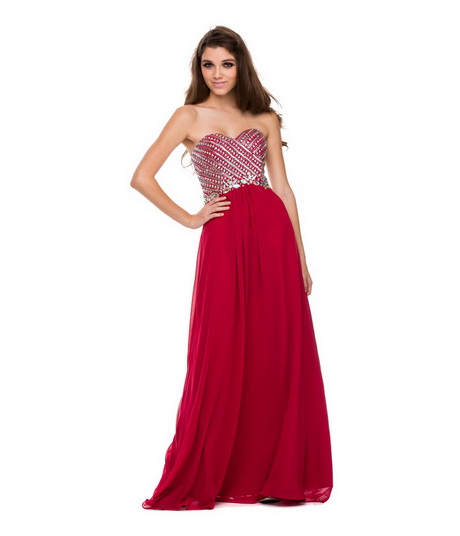 e45f87c81f8 Dillards Homecoming Dresses On Sale
