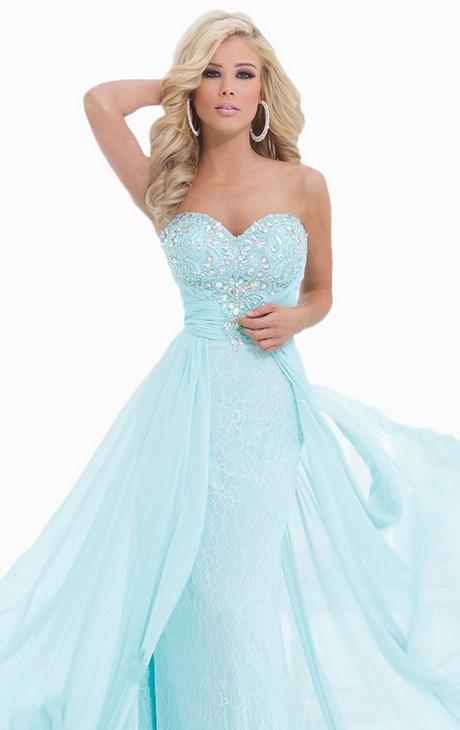 Prom Dresses Dillards Sale 67