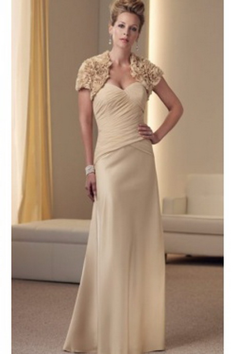 Elegant wedding dresses for cheap