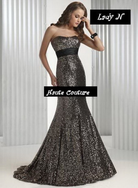 Elegant dresses for a wedding guest cheap for Cheap dresses for wedding guests