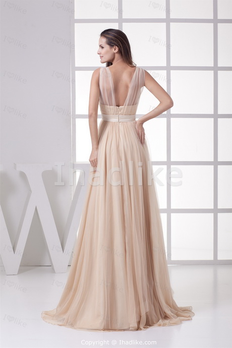 Formal wedding guest dresses for Dresses for wedding guests uk