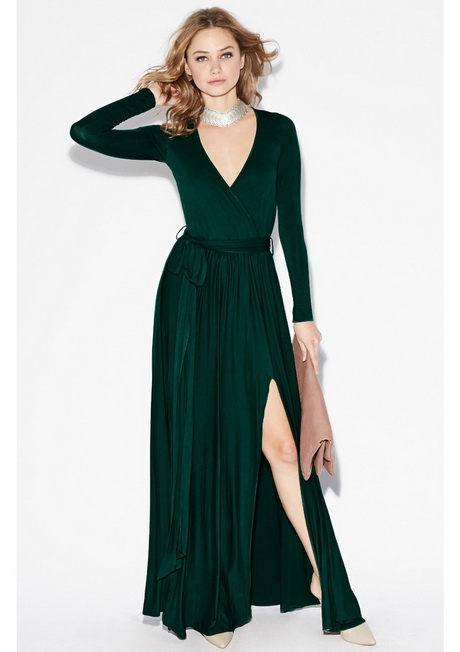 Get the perfect Women's Green Dress, Juniors Green Dress or Girls Green Dress at Macy's. Macy's Presents: The Edit- A curated mix of fashion and inspiration Check It Out. Free Shipping with $49 purchase + Free Store Pickup. Contiguous US. Long (63) Midi (29) Brand Clear. Calvin Klein (10) INC International Concepts (8) Lauren Ralph Lauren.