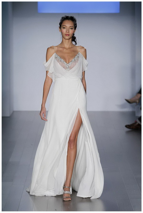 How Much Are Hayley Paige Wedding Dresses