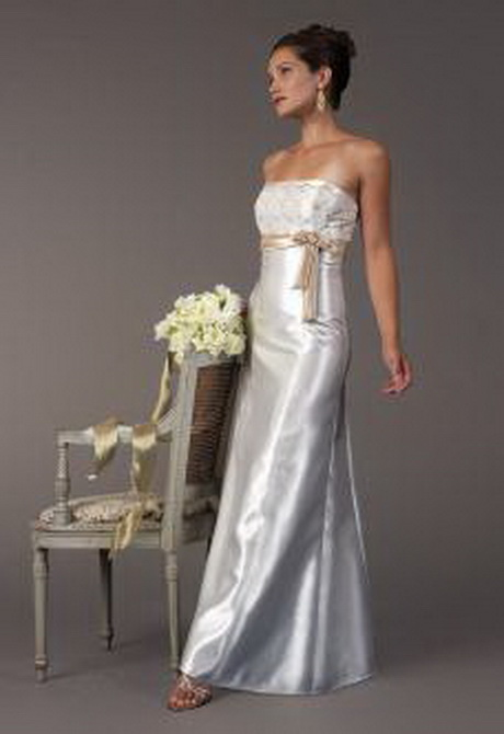 Jessica mcclintock prom dresses 2015 for Jessica mcclintock wedding dresses outlet