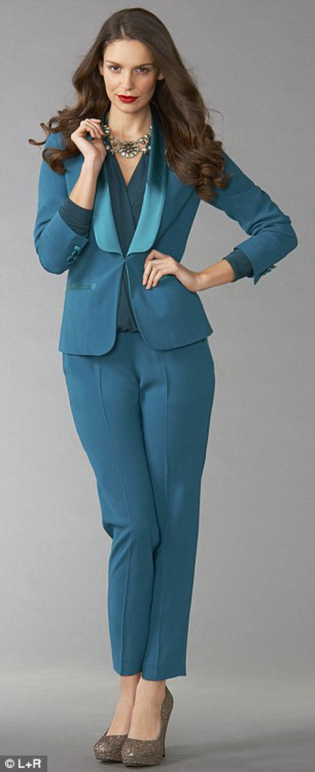 Buy Suit trousers from the Womens department at Debenhams. You'll find the widest range of Suit trousers products online and delivered to your door. Shop today!