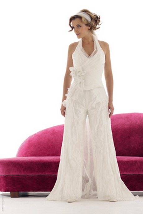 Ladies Trouser Suits For Weddings