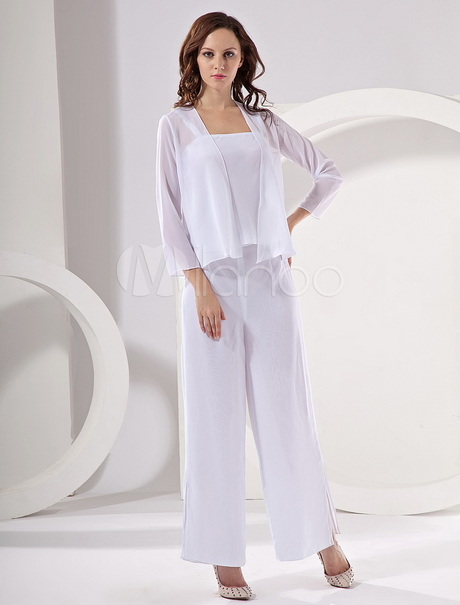 Lesbian wedding outfits for Dress pant outfits for wedding