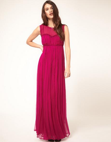 Wedding Dresses Guest Long : Long dresses for weddings