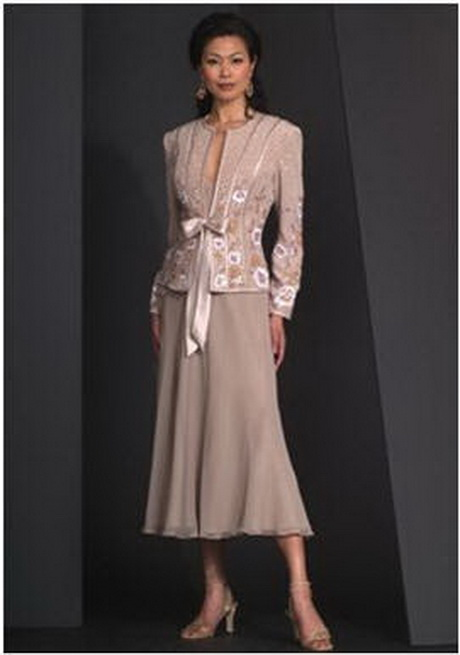 Mother of groom dresses for Dresses for wedding mother of the groom