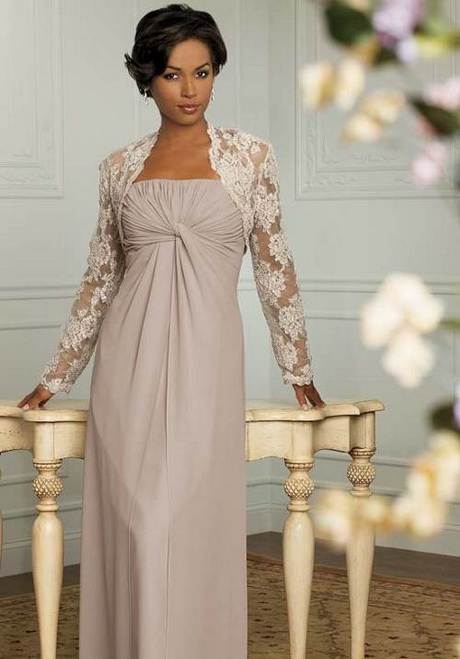 Mother of groom dresses for Wedding dress for grooms mother