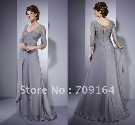 Where To Buy Mother Of The Bride Dresses In New York 19