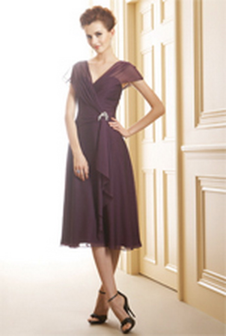 Mother of the groom dress for Wedding dress mother of the groom