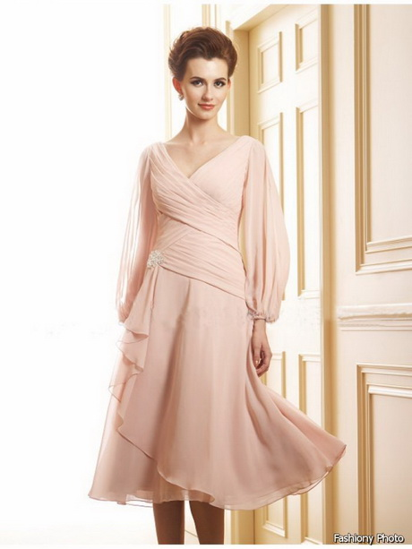Mother of the groom dresses fall 2015 for Wedding dress mother of the groom