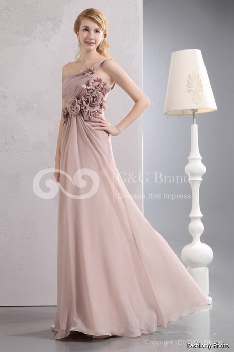 Mother of the groom dresses fall 2015 for Mother of the bride dresses for casual summer wedding
