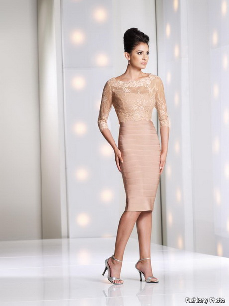 Mother of the groom dresses fall 2015 for Summer wedding mother of the bride dresses