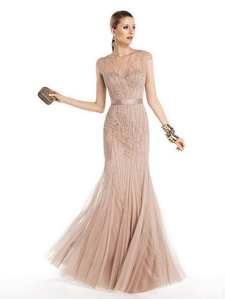 2015 prom dresses graduation dresses party gowns prom dress prom gowns