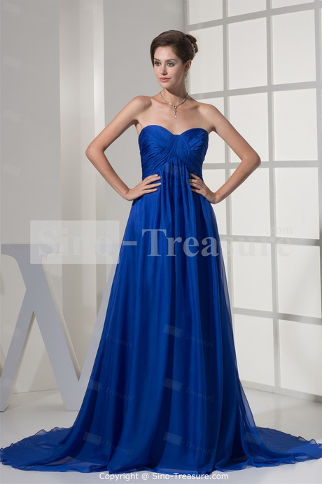 Blue Prom Dresses and Designer Formal Gowns  p1 by 300