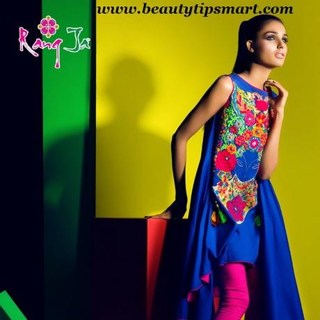 Tadashi Shoji SpringSummer 2015 Collection – New York Fashion Week