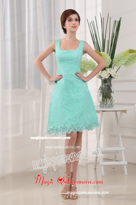 Spring Mother Of The Bride Dresses 2015