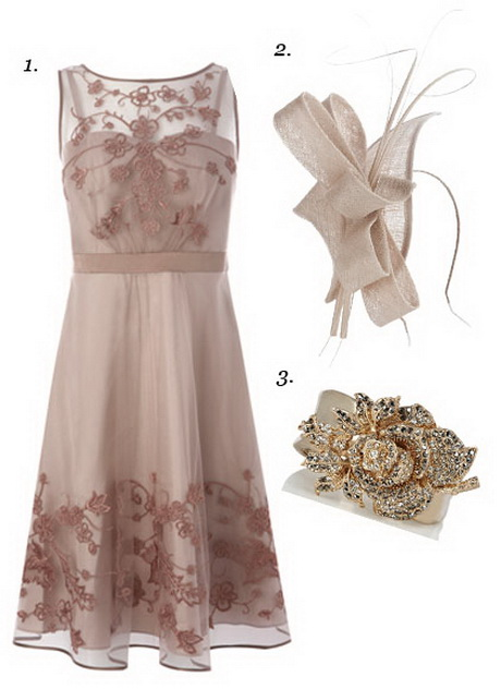 Summer wedding guest dress for Dress as a wedding guest