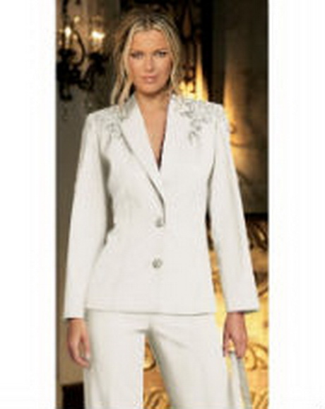 Trouser Suits For Weddings
