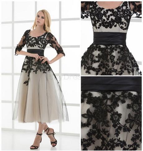 unique dresses for wedding guests With unique dresses for wedding guests