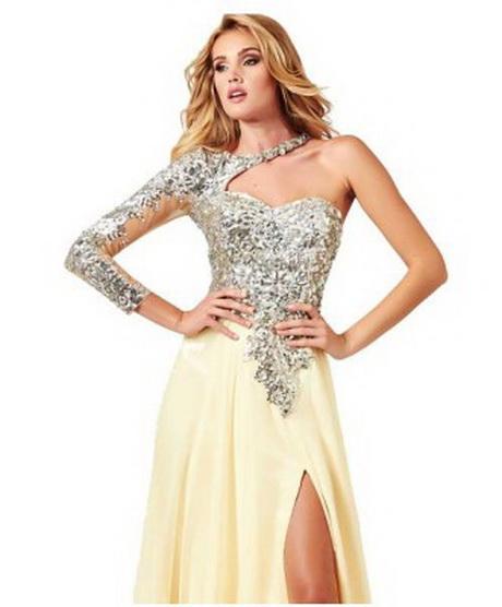 Unique Prom Formal Dresses 85