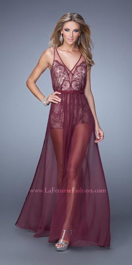 Unique And Beautiful Prom Dresses 87