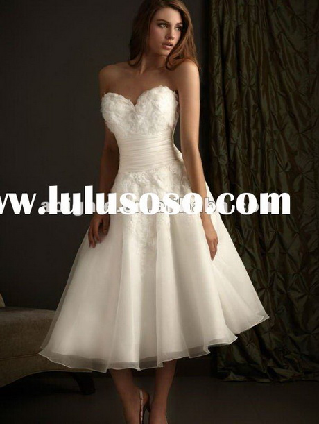 Wedding Dress For Short Brides : Wedding dresses for short brides