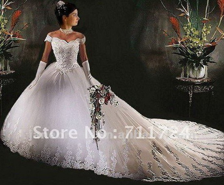 wedding dresses with long trains amazing wedding dress for