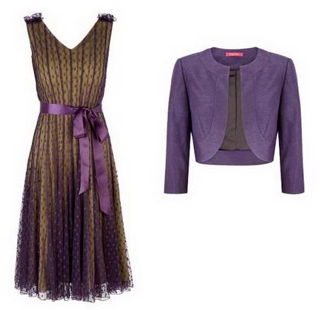 Macy Formal Dresses