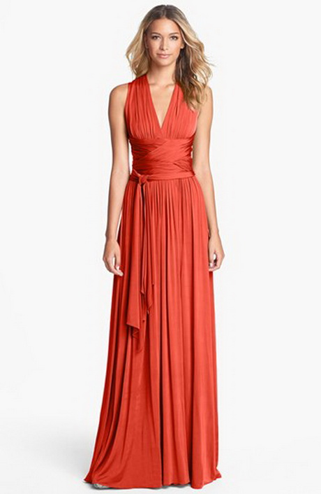 Wedding guest maxi dress for Maxi dress for a wedding